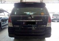 Toyota Kijang Innova G 2.5 AT 2010 Diesel/Solar (IMG_20180302_164539.jpg)