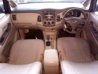 Toyota Kijang Innova G 2.5 AT 2010 Diesel/Solar (IMG_20180302_164852.jpg)
