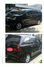Toyota: JUAL CEPAT Avanza Veloz 1.3 MT (2016)