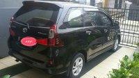 Toyota: JUAL CEPAT Avanza Veloz 1.3 MT (2016) (Veloz_Foto tampak samping.jpg)