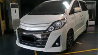 Toyota Alphard GS Alles sport (20180302_151248.jpg)