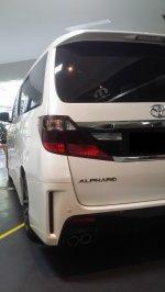Toyota Alphard GS Alles sport (20180302_151320.jpg)