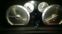 Toyota Alphard GS Alles sport (20180302_151855.jpg)