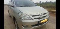Toyota: Innova 05 AT matic responsif, mesin halus, full original (IMG-20180303-WA0004.jpg)