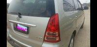 Toyota: Innova 05 AT matic responsif, mesin halus, full original (IMG-20180303-WA0003.jpg)