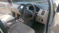 Toyota: Innova 05 AT matic responsif, mesin halus, full original (IMG-20180303-WA0001.jpg)