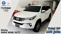 Toyota New Fortuner 4 x 2  2.4 VRZ 2018 + GRATIS 1 TAHUN ASURANSI JIWA (PicsArt_02-18-07.30.19.png)