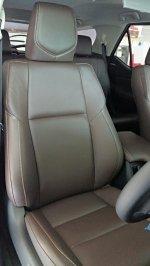 Toyota New Fortuner 4 x 2  2.4 VRZ + GRATIS 1 TAHUN ASURANSI JIWA (PicsArt_01-31-09.01.26.jpg)
