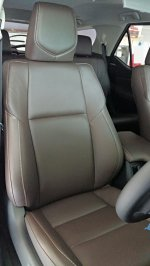 Toyota New Fortuner 4 x 2  2.4 VRZ (PicsArt_01-31-09.01.26.jpg)