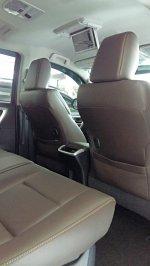 Toyota New Fortuner 4 x 2  2.4 VRZ + GRATIS 1 TAHUN ASURANSI JIWA (PicsArt_01-31-09.04.11.jpg)