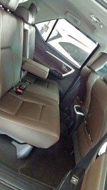 Toyota New Fortuner 4 x 2  2.4 VRZ + GRATIS 1 TAHUN ASURANSI JIWA (PicsArt_01-31-09.07.53.jpg)