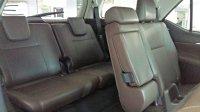 Toyota New Fortuner 4 x 2  2.4 VRZ + GRATIS 1 TAHUN ASURANSI JIWA (PicsArt_01-31-09.10.53.jpg)