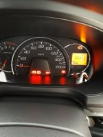 Toyota Agya TRD Sportivo '16 N PRB Pajak Bln 6 (IMG-20180305-WA0003.jpg)