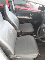 Toyota Agya TRD Sportivo '16 N PRB Pajak Bln 6 (IMG-20180305-WA0005.jpg)