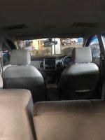 Mobil murah toyota limo vios (IMG-20180301-WA0002.jpg)