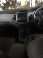 Mobil murah toyota limo vios (IMG-20180301-WA0001.jpg)