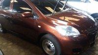 Mobil murah toyota limo vios (20180228_160010.jpg)