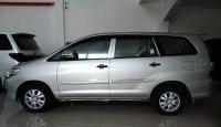 Toyota Kijang Innova E Bensin 2000cc manual (20180306_124711[2].jpg)