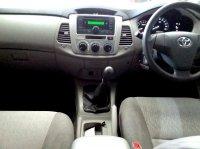 Toyota Kijang Innova E Bensin 2000cc manual (20180306_124545[1].jpg)