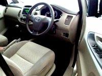 Toyota Kijang Innova E Bensin 2000cc manual (20180306_124559[1].jpg)