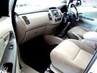 Toyota Kijang Innova E Bensin 2000cc manual (20180306_124633[1].jpg)