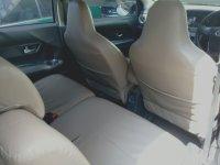 Toyota: Calya G MT putih KM 6900 Asli (20180308_120642.jpg)