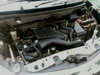 Toyota: Calya G MT putih KM 6900 Asli (20180308_115938.jpg)