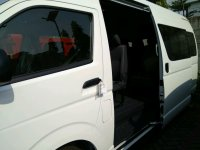 Hiace: TOYOTA HI ACE COMMUTER 2018 READY STOCK (HI4.jpg)
