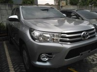 TOYOTA HILUX DOBLE CABIN 2018 READY STOCK (H1.jpg)
