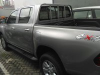 TOYOTA HILUX DOBLE CABIN 2018 READY STOCK (H2.jpg)