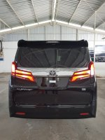 TOYOTA NEW ALPHARD 2018 READY STOCK (al2.jpg)