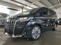 TOYOTA NEW ALPHARD 2018 READY STOCK (al3.jpg)