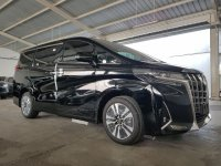 TOYOTA NEW ALPHARD 2018 READY STOCK (al5.jpg)