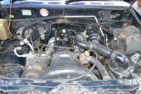 Toyota: Kijang kapsul diesel 2001 LGX Turbo (DSC_7542.JPG)