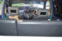 Toyota: Kijang kapsul diesel 2001 LGX Turbo (DSC_7544.JPG)