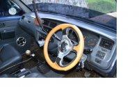 Toyota: Kijang kapsul diesel 2001 LGX Turbo (Untitled1.jpg)