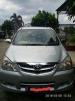Toyota: Jual Avanza 1.3 G. AT th 2010 (IMG-20180308-WA0007.jpg)