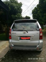 Toyota: Jual Avanza 1.3 G. AT th 2010