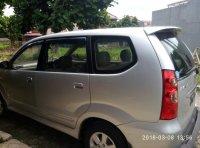 Toyota: Jual Avanza 1.3 G. AT th 2010 (IMG-20180308-WA0005.jpg)