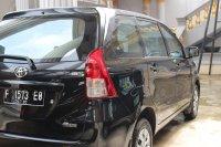 Toyota Avanza E Matic 2015 (IMG_8389.jpg)