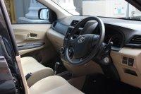 Toyota Avanza E Matic 2015 (IMG_8392.jpg)