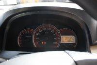 Toyota Avanza E Matic 2015 (IMG_8405.jpg)