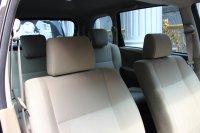 Toyota Avanza E Matic 2015 (IMG_8395.jpg)
