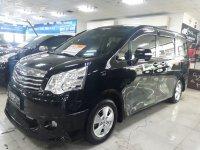Toyota nav1 2013 hitam v luxury (IMG-20180306-WA0012.jpg)