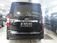Toyota nav1 2013 hitam v luxury (IMG-20180306-WA0011.jpg)