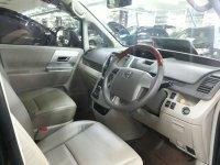 Toyota nav1 2013 hitam v luxury (IMG-20180306-WA0015.jpg)