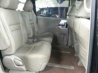 Toyota nav1 2013 hitam v luxury (IMG-20180306-WA0014.jpg)