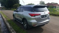 Jual Cepat Toyota Fortuner VRZ 2.4 TH 2016 (2018-03-07-PHOTO-00000033.jpg)