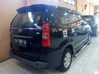 Toyota: Avanza G VVT-i Manual Tahun 2010 (belakang.jpg)