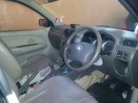 Toyota: Avanza G VVT-i Manual Tahun 2010 (in depan.jpg)